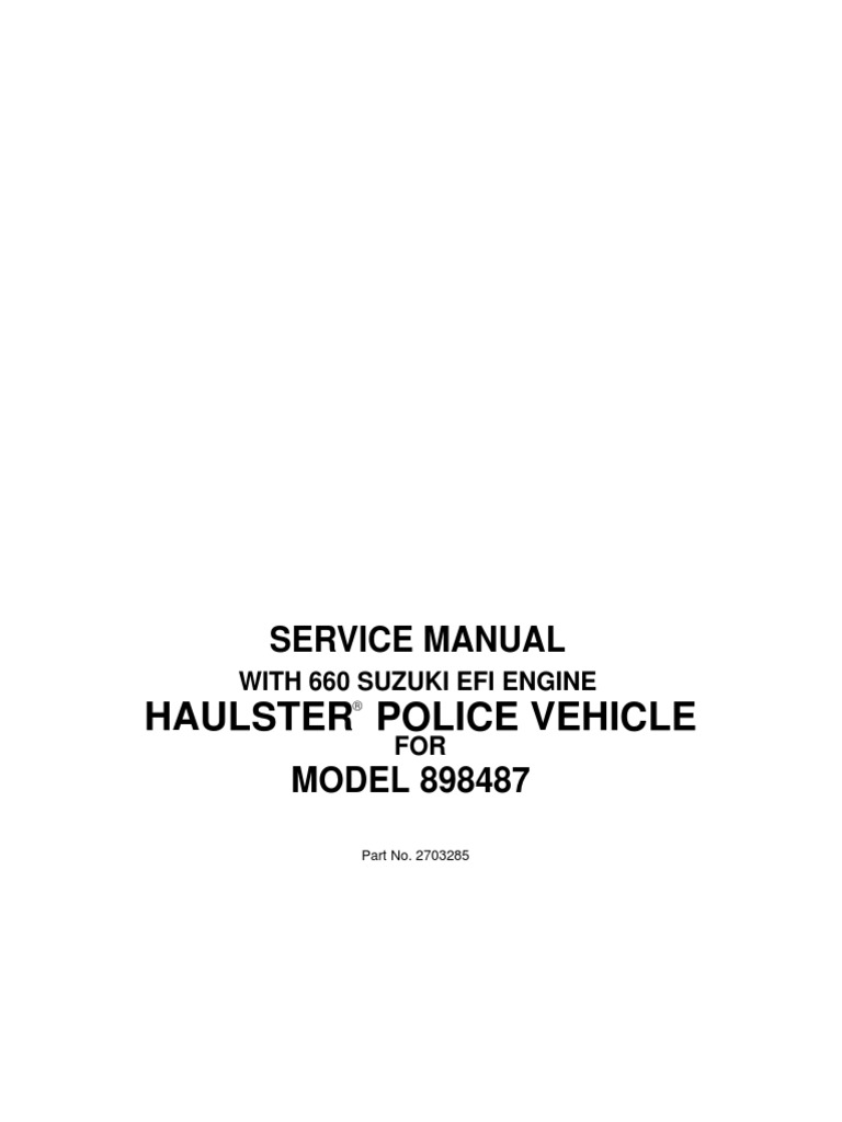 daihatsu terios wiring diagram free suzuki f6a engine manual throttle fuel injection  suzuki f6a engine manual throttle fuel injection