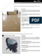 11.CLEANING- PROTOCOL FOR ANTI-SLIP PRODUCTS (1).pdf