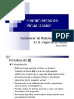 Virtual i Zac In