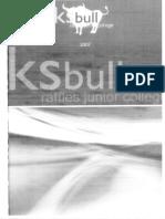 KS_bull_07