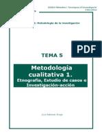 Tema05 Met Qualitat 1 Etnogra CAST
