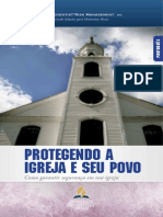 Church Safety PORTU
