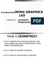 isometric.ppt