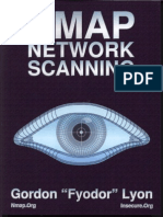 Nmap Network Discovery III - reduced size.pdf