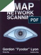 Kali Linux Hacking Tutorials_ Hack WPA_WPA2 WPS - Reaver - Kali Linux ...