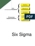 Six Sigma Template Kit2.xls