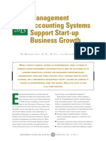 01a_-_Management_Accounting_Systems_Support_Start-up_Business_Growth_MAQ_.pdf