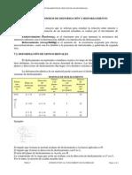 Tema 7 Mecanismos de Deformación y Reforzamiento