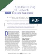 01b - Is Standard Costing Still Relevant (MAQ).pdf