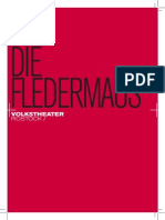 121105_PH_Fledermaus RDippel.pdf