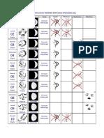 Calendario Lunare Giugno2014 (1)