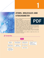 201307011017251951_AA-STPM-CHEMISTRY-T1-2012