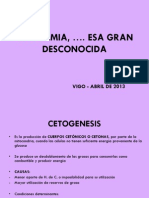 2013_cetonemia