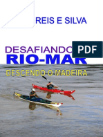 04 Rio-Mar - Madeira