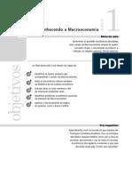17417 Analise Macroeconomica Vol 1 Aula 01