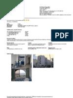 Oferta Hotel (2)