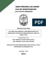 02.Avance Título -Justificación FACTORES1