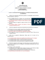 Ejercicios Aula Tema 9 Soluciones