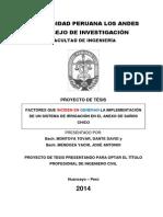 02.Avance Título -Justificación FACTORES (2)