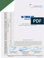 10-TMSS-05-R1
