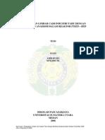 047022001.pdf