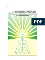 Holistic Healing Helps-Aug09