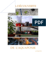 decouverte_aquaponie_V01.pdf