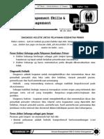 2-LO-Diagnostik Holistik (Tya) [12-14]