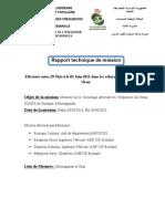 Rapport mission SCADA Mai Juin 2013.doc