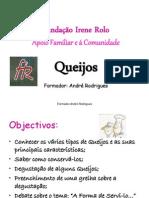 118953551 Fundacao Irene Rolo