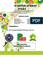 cover ssp