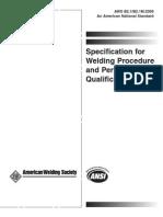 Aws bookstore. D1. 3/d1. 3m:2018 structural welding code-sheet steel.