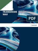 WDM TheTransmodeWay A