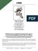 Astiberri julio 2014.pdf