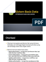 Mnt Sdcard Download AdmDB Otorisasi
