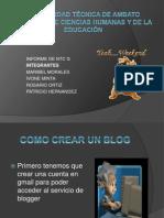 diapositivas-120110124915-phpapp02