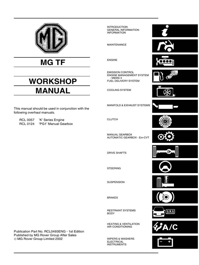 Tolle Kenworth T2000 Schaltpläne Bilder - Elektrische Schaltplan ...
