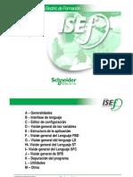 IyCnet 03 Software Unity Pro