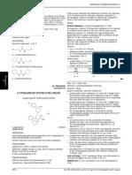 Loperamide Hydrochloride FE7.0