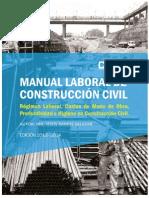Manual Laboral CC