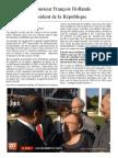 11 Juin 2014 Lettre Ouverte Au Président