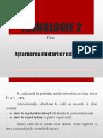 Curs8 - Ast,Exec.rost.