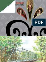 TCF-Annual Report (Website)
