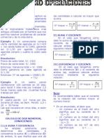 Libro de Razonamiento Matematico de Preparatoria Preuniversitaria(1)(1)