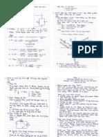 628_TGS-RMH-P. PENGUKURAN hapus.doc