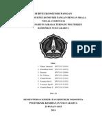 FORMULIR SURVEI KONSUMSI PANGAN DENGAN SKALA VISUAL COMSTOCK.docx