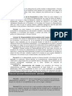 Modelos Para La Práctica Societaria Págs.28-50