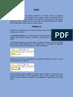 REPORTE EXCEL.docx