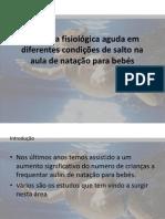 Resposta fisiológica aguda em diferentes condições de salto.pptx