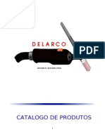 Catalog Ode Produ to s Del Arco